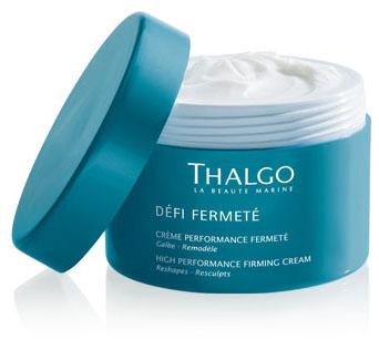 Thalgo - Crème Performance Fermeté