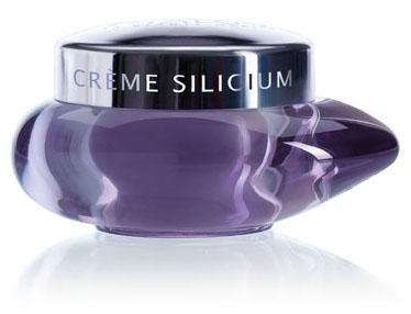 Thalgo - Crème Silicium