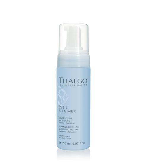 Thalgo - Ecume d Eau Micellaire