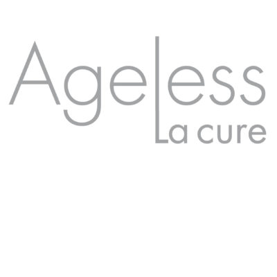 Phyto5 - Ageless La Cure