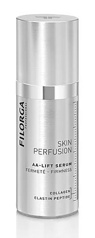 FILORGA AA-lift-serum