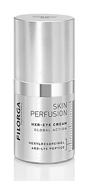 FILORGA HXR-Eye Cream