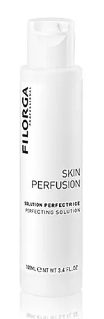 FILORGA Solution perfectrice