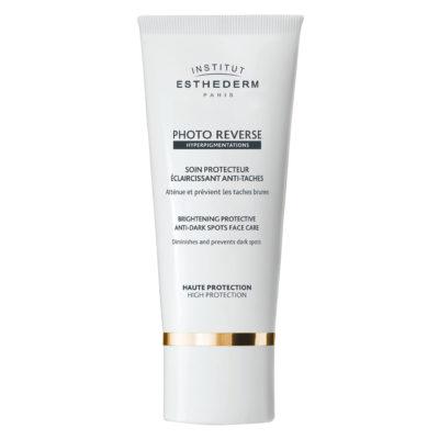 Esthederm - Photo Reverse Haute Protection