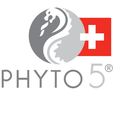 Phyto5 - Gamme Suisse