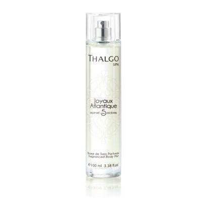 Thalgo - Brume de Soin Parfumée