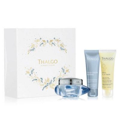 Thalgo - Coffret Cold Cream