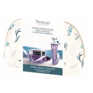 Thalgo - Coffret Hyaluronique - LD