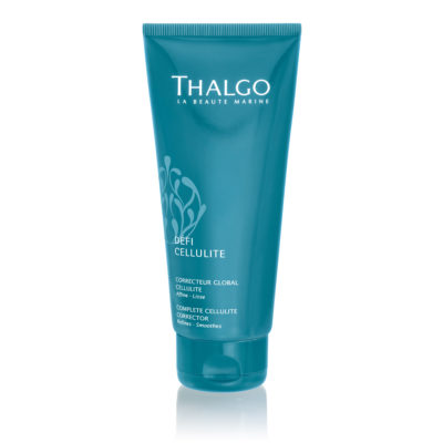 Thalgo - Correcteur Global cellulite