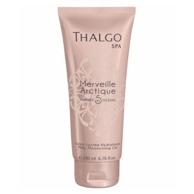 Thalgo - Gelée lactée Hydratante