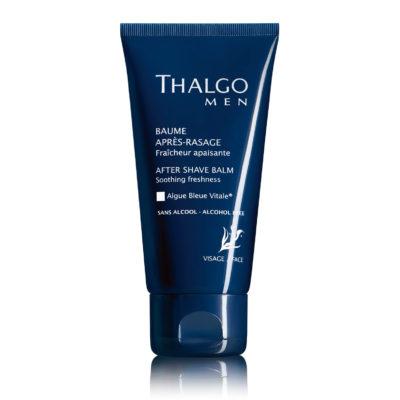 Thalgo - Homme - Baume Après Rasage