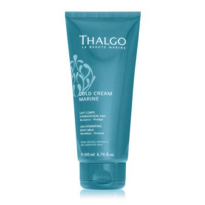 Thalgo - Lait Corps Hydratation 24H