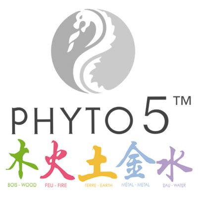 Phyto 5 - Éléments